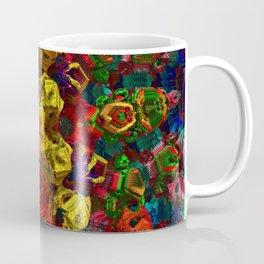 Candy 2 PH Coffee Mug