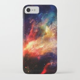 Everything is nothing 24 (therefore it was beautiful) iPhone Case