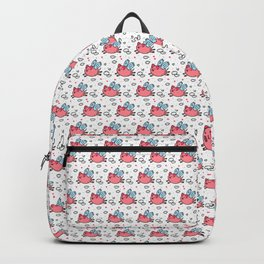 When Pigs Fly Backpack
