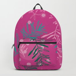 Sprigs Backpack