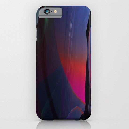 hermetischism iPhone & iPod Case