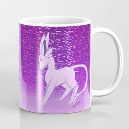 Espeon Coffee Mug
