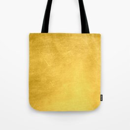 Sunshine Coast Tote Bag