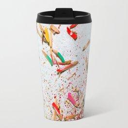 väss Travel Mug