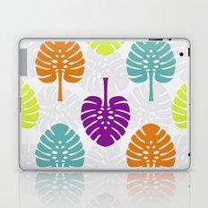 Tropiko Laptop & iPad Skin