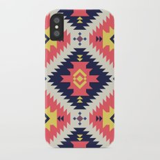 NavNa Slim Case iPhone X