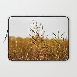 Barley  Laptop Sleeve