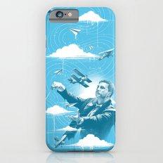 Ciel Symphonie iPhone 6s Slim Case
