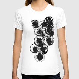 Inky T-shirt