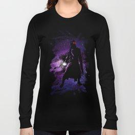 Guardian of the Galaxy Long Sleeve T-shirt