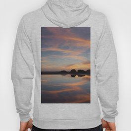 Little River Hoody