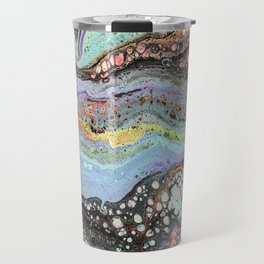Bang Pop 101 Travel Mug