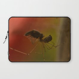 Preserve Laptop Sleeve