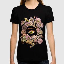 Hidden Beauty T-shirt