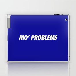 #TBT - MOPROBLEMS Laptop & iPad Skin