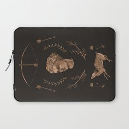 Artemis Laptop Sleeve