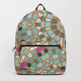 Mosaic 4m Backpack