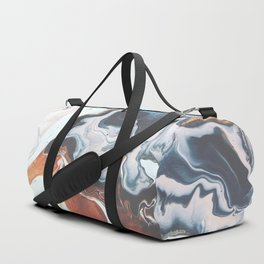 Move with me Duffle Bag