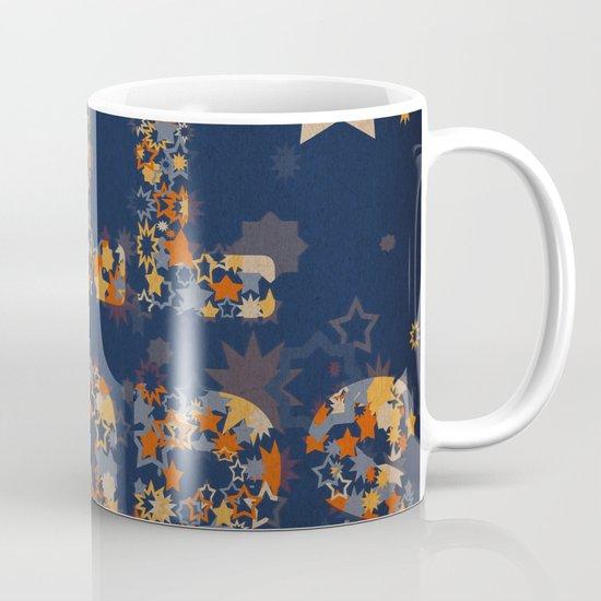 All Stars Mug