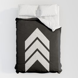 Sergeant Comforters
