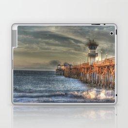 Lovely :) Laptop & iPad Skin