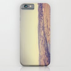 dream world::denver iPhone 6s Slim Case