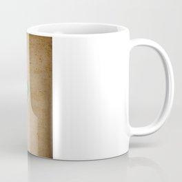 Rhinoceroses  Coffee Mug