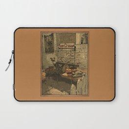 Jumble Shop DPPA150504f Laptop Sleeve