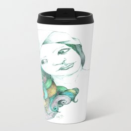 ELLA Travel Mug