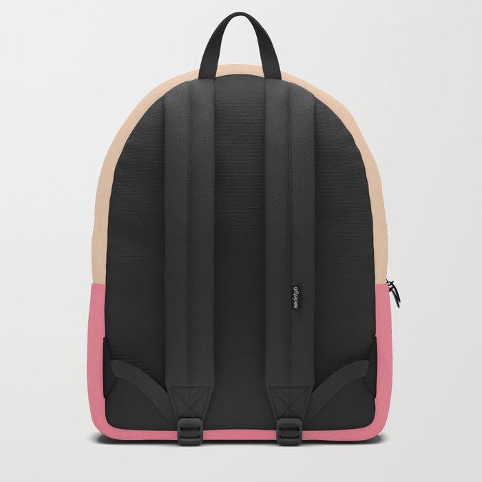 Female Figure #society6 #decor #buyart Backpack