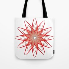 The Nuclear Option Tote Bag