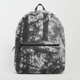 Mt Tabor Backpack