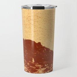 Mars v. 3.0 Travel Mug