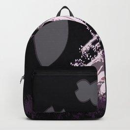 Byakuya Kuchiki Backpack