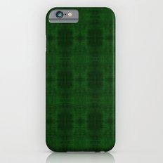 Fun With Light 5 Emerald iPhone 6s Slim Case