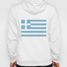 Greece Hoody