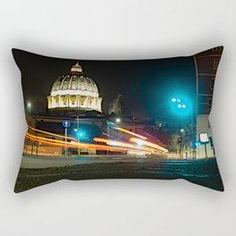 San Pietro Rectangular Pillow