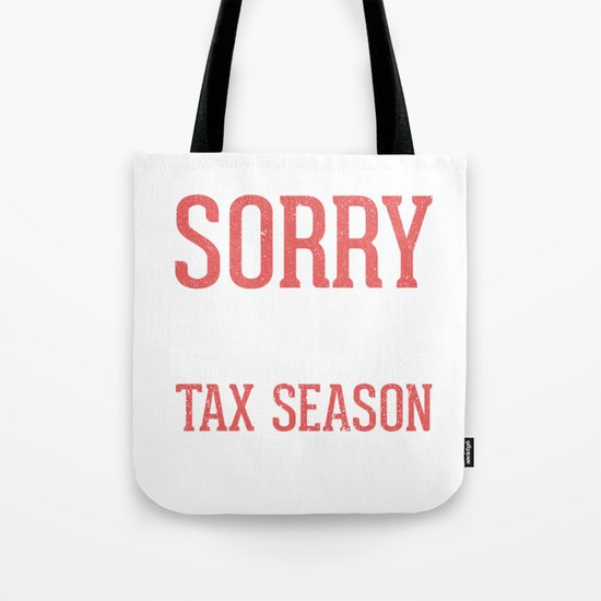 Sorry For What I Said During Tax Season Accounting by theperfectpresents
