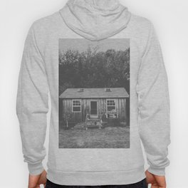 Short Stories Hoody