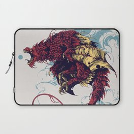 Wyvern Laptop Sleeve