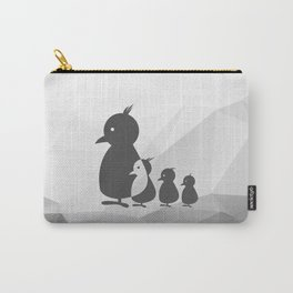 The Family Carry-All Pouch