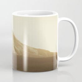 The Oregon Duck Coffee Mug