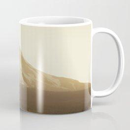 The Oregon Duck Coffee Mug