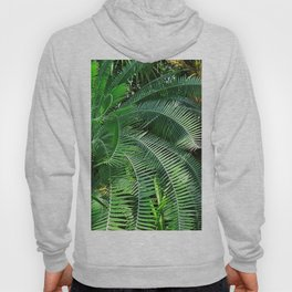 Outdoor Reflections Hoody