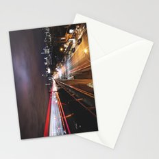 Get Some Sleep Stationery Cards