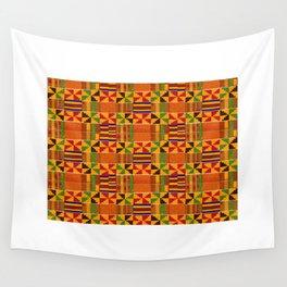 Zaina Wall Tapestry