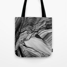 Feelings Tote Bag