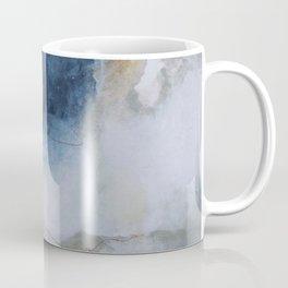 Two become One Coffee Mug