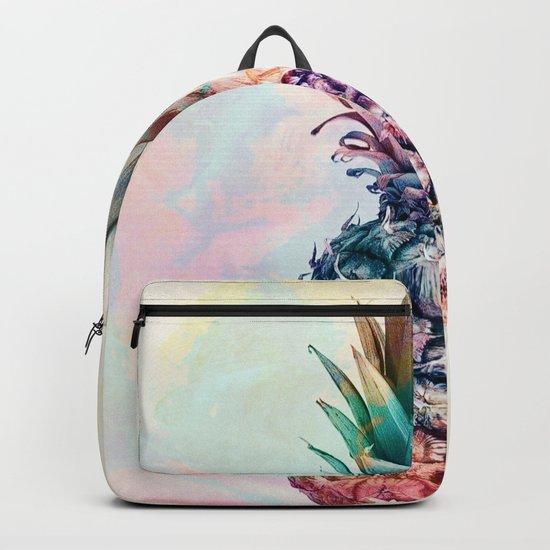 PINEAPPLE 9b Backpack