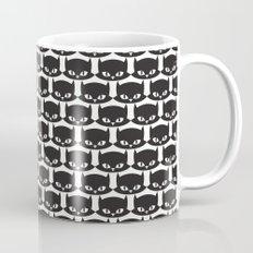 Cat 001 Mug